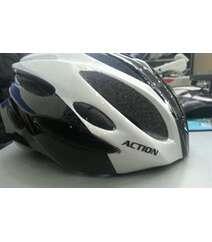 Аксессуар Helmet Action (2013)