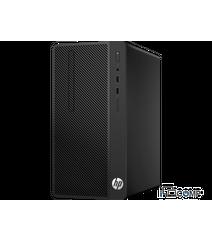 HP DESKTOP PRO MİCROTOWER BUSİNESS PC (4CZ69EA)