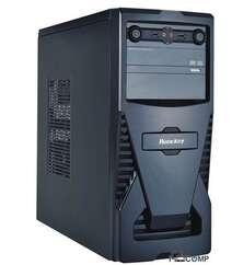 İCOMP ECHO KOMPÜTERİ (INTEL® CORE™ İ3-7100/ DDR4 8 GB/ SSD 120 GB/ HDD 1 TB/ NVIDIA® GEFORCE® GTX1050/ Wİ-Fİ/ WİN10)