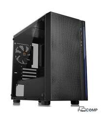 EMPRESS CYBERPHOENİX PC (THERMALTAKE VERSA H18 BAZASINDA) (İ5-9400F | DDR4 8GB | SSD 480GB | HDD 1TB | GTX1050Tİ 4GB)