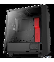 İCOMP SWORDFİSH KOMPÜTERİ (MSI Z90/ INTEL® CORE™ İ5-9600K/ DDR4 16 GB/ SSD 240 GB/ HDD 2 TB/ NVIDIA® GEFORCE® GTX1070Tİ 8 GB/ Wİ-Fİ/ WİN10)