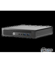 HP 260 G1 DESKTOP MİNİ (T4R61ES)