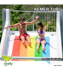 KEMER TURU