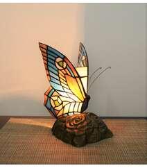 """""""Голубая бабочка"""""""