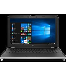 HP Pavilion 15-CC013UR [2GS35EA] [Intel® Core™ i5-7200U/ DDR4 4 GB/ HDD 1 TB/2GB NVIDIA GeForce 940MX/Full HD 15.6/ Wi-Fi/ DVD]