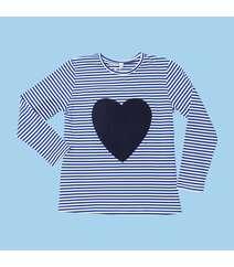 Alba Bona t-shirt qız geyimi
