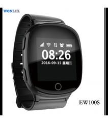 EW100S