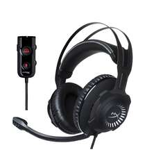 НАУШНИКИ HYPERX HEADSET REVOLDER CLOUD