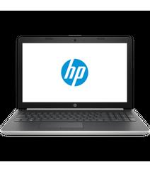 НОУТБУК HP 15-DA0019NIA (4PL43EA)