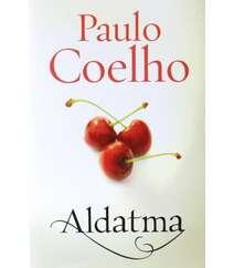 Paulo Koelho – Aldatma