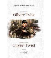 Çarlz Dikkens - Oliver Twist