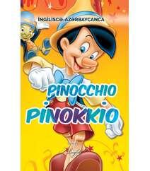 Karlo Kollodi - Pinokkio