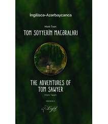 Mark Tven - Tom Soyyerin Macəraları
