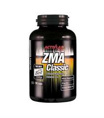 ZMA Classic