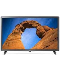 televizor lg 32lk610 smart tv full hd chernyj
