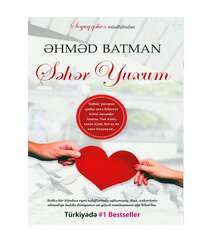 Əhməd Batman – Səhər yuxum