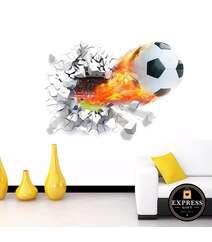 Futbol topu yapışqanı