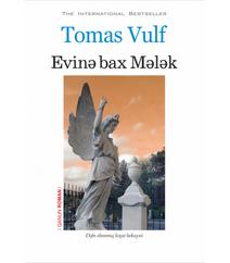 Evinə bax Mələk