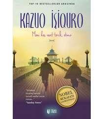 Kazuo işiquro – Məni heç vaxt tərk etmə 9 azn (6)