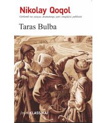 Nikolay Qoqol – Taras bulba