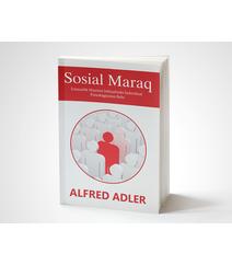 Alfred Adler – Sosial maraq
