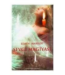 Edayn Makkoy – Sevgi magiyası
