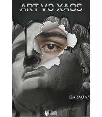 Qaraqan – Art və Xaos