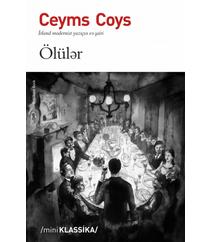 Ceyms Coys – Ölülər
