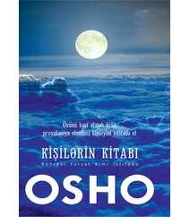 Oşo – Kişilərin kitabı