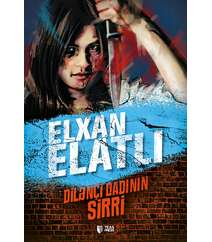 Elxan Elatlı – Dilənçi qadının sirri