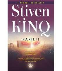 Stiven Kinq – Parıltı