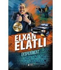 Elxan Elatlı – Eksperiment