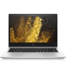 Noutbuk HP EliteBook 1040 G4(1EP73EA)