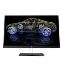 Monitor HP Z23n G2 de 1JS06A