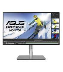 Monitor Asus ProArt PA27AC (90LM02N0-B01370)