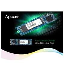 SSD Apacer AST280 240GB M.2
