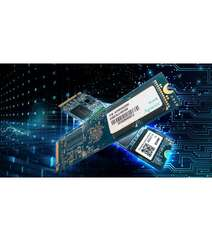SSD Apacer AST280 480GB M.2