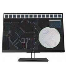 Monitor HP Z24i G2 24'' (1JS08A4)
