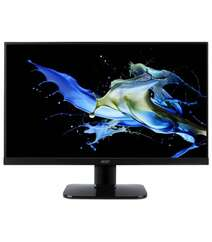"Monitor 27"" Acer KA270H (UM.HX3EE.A01)"