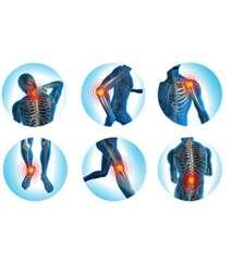 Fizioterapiya kursu