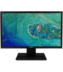 "Monitor 21.5"" Acer K222HQLBD (UM.WW3EE.001)"