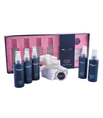 Exclusive Handbag Care Kit