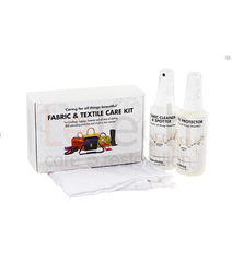 Fabric & Textile Care Kit