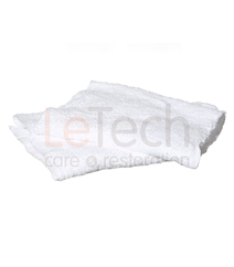 LeTech Terry Towel