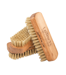 LeTech Leather Brush Premium