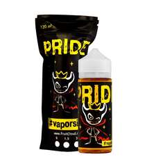 Pride - VaporSins