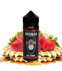 Red Stike - Gorilla