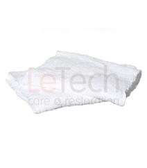 LeTech Terry Towel