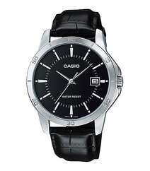 Casio MTP-V004L-1AUDF