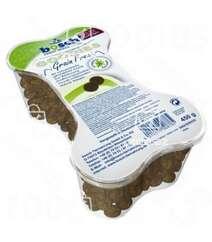 Bosch Goodies Grain Free беззерновое печенье для собак